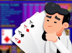 Tangkas Bola Asia The Basic Strategy In Poker Online Poker Tips